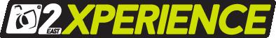 2XPERIENCE logo