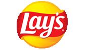 logo_LAYS