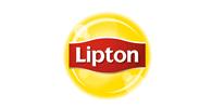 logo_LIPTON