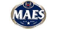 logo_MAES
