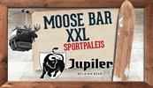 logo_MOOSE_BAR