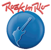 logo_ROCK_IN_RIO