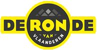 logo_RONDE_VAN_VLAANDEREN