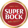 logo_SUPER_BOCK