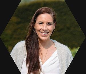 Ellen Rigaux - Managing Partner 2EAST Benelux