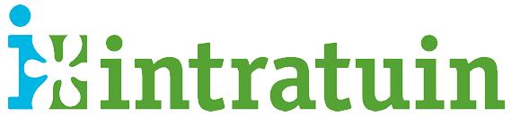 Intratuin Lovendegem Maldegem Zwevegem logo